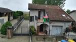 Annuncio vendita Stroppiana casa indipendente