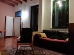 Annuncio affitto Nerviano appartamento in corte ristrutturata