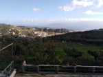 Annuncio vendita Messina villetta singola con annesso terreno