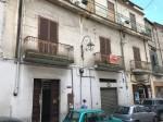 Annuncio vendita Castel San Giorgio porzione di palazzo storico