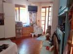 Annuncio vendita Casa in costa Smeralda a Canigione