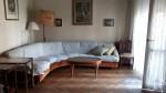 Annuncio affitto Milano a studentessa posto letto in camera doppia