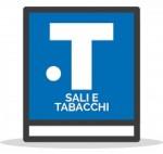 Annuncio vendita Venezia Rialto tabaccheria