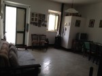 Annuncio vendita Petralia Soprana casa indipendente