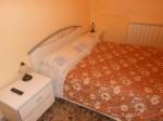 Annuncio affitto Canosa di Puglia per vacanze per breve periodi