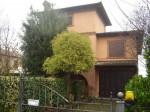 Annuncio vendita Vigolzone in zona residenziale villa