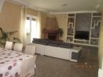 Annuncio vendita Pomezia appartamento ristrutturato