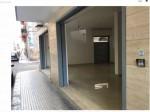 Annuncio affitto Taranto centro città negozio