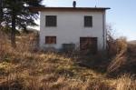 Annuncio vendita Pellegrino Parmense villa con giardino