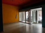 Annuncio affitto Savona negozio zona di forte passaggio pedonale