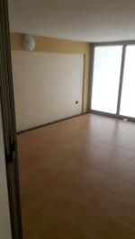 Annuncio vendita Matera scambio appartamento con locale commerciale