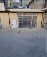 Annuncio affitto Locale commerciale a Matera