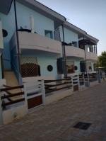 Annuncio vendita Montegiordano appartamenti