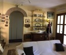 Annuncio vendita Rivergaro villa in contesto residenziale