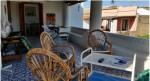 Annuncio affitto Santa Marina Salina casa vacanza
