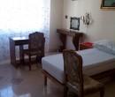 Annuncio affitto Palermo stanza singola in appartamento