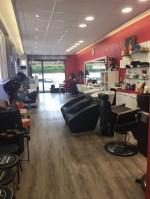 Annuncio vendita Firenze avviata attività di parrucchiere