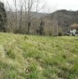 foto 3 - Campomorone terreno edificabile con progetto a Genova in Vendita