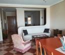 Annuncio vendita Ragusa in contrada Selvaggio appartamento