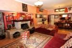 Annuncio vendita Valmontone Labico bed and breakfast in villa