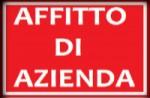 Annuncio affitto Venezia Cannaregio per attività somministrazione