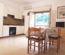 Annuncio affitto Appartamento appena ristrutturato a Letojanni