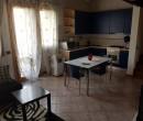Annuncio vendita Pieve di Soligo mini appartamento