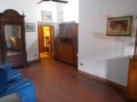 Annuncio vendita Firenze appartamento in palazzina
