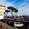 foto 10 - A Napoli miniappartamento per vacanze a Napoli in Affitto
