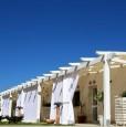 foto 14 - Spiaggia di Magaggiari località Cinisi bilocali a Palermo in Affitto