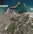 foto 7 - Spiaggia di Magaggiari località Cinisi bilocali a Palermo in Affitto