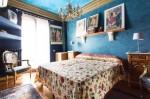 Annuncio vendita Venezia affittacamere completamente restaurato