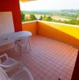 foto 0 - Fano appartamento vista panoramica mare a Pesaro e Urbino in Vendita
