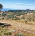 foto 10 - Terreno agricolo a Condofuri a Reggio di Calabria in Vendita