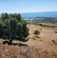 foto 5 - Terreno agricolo a Condofuri a Reggio di Calabria in Vendita