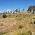 foto 2 - Terreno agricolo a Condofuri a Reggio di Calabria in Vendita