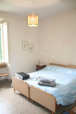 Annuncio vendita Vaglia Pratolino in trifamiliare appartamento
