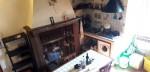 Annuncio affitto A Palombara Sabina appartamento in locazione
