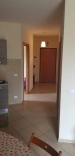 Annuncio affitto Palombara Sabina appartamento in nuova costruzione