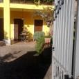 foto 7 - Cavaglio d'Agogna casa a Novara in Vendita