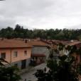 foto 6 - Cavaglio d'Agogna casa a Novara in Vendita