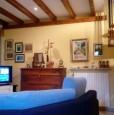 foto 4 - Cavaglio d'Agogna casa a Novara in Vendita