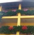 foto 1 - Cavaglio d'Agogna casa a Novara in Vendita