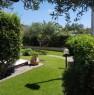 foto 5 - Villasimius località Simius casa vacanza a Cagliari in Affitto