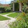 foto 2 - Villasimius località Simius casa vacanza a Cagliari in Affitto