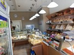 Annuncio vendita Torino licenza rivendita pane e alimentari