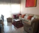 Annuncio vendita A Reggio Calabria appartamento ristrutturato