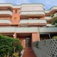 foto 31 - Comacchio appartamento arredato a Ferrara in Vendita