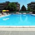 foto 28 - Comacchio appartamento arredato a Ferrara in Vendita