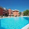 foto 27 - Comacchio appartamento arredato a Ferrara in Vendita